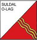 logo-suldal_o-lag2